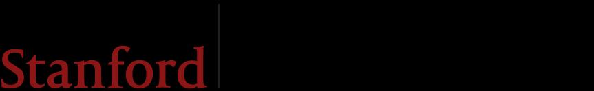 APARC logo