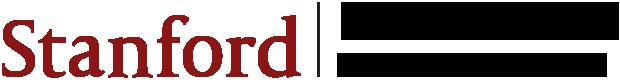 Japan Program Logo