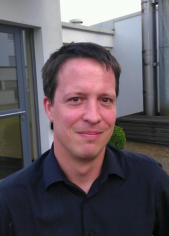 Axel Polleres