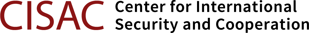 CISAC mobile logo