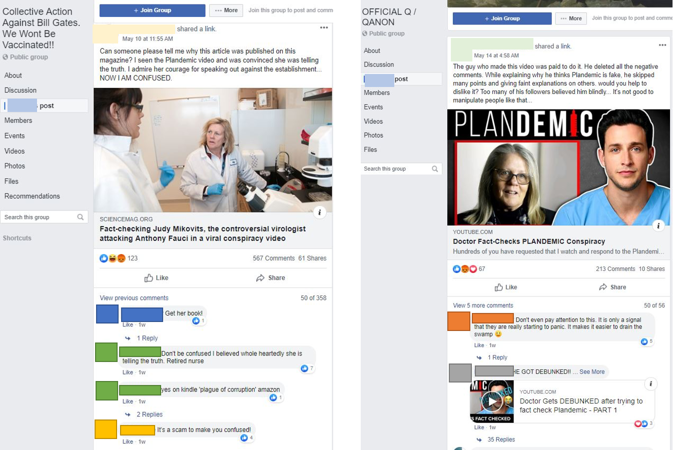 Fsi Virality Project Us Marketing Meets Misinformation