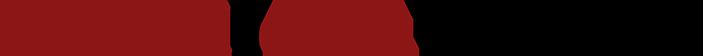 Draper Hills logo