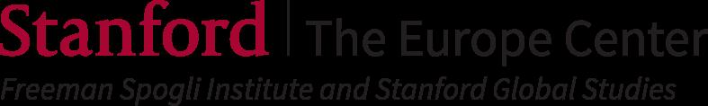 Europe Center Logo