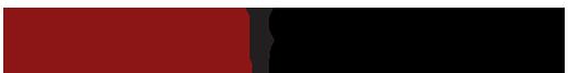 Cyber center logo