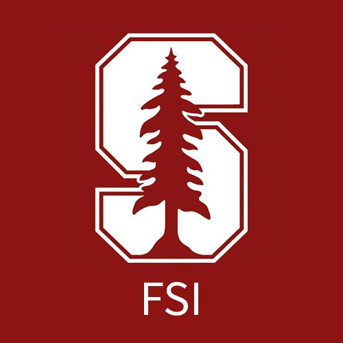 fsi.stanford.edu