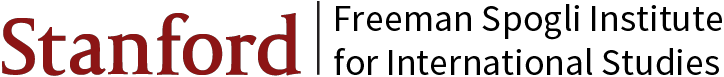 Public Problem Solving logo