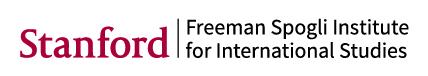 fsi logo horizontal jpg
