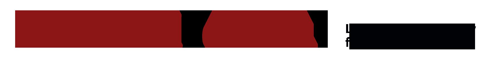 lad cddrl logo