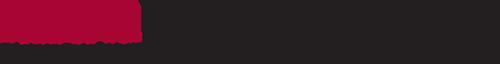 SCCEI Logo