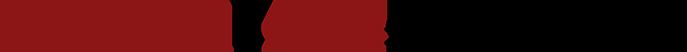 SPICE logo
