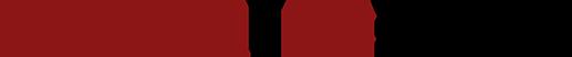 Student Programs logo