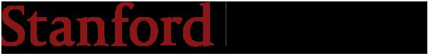 Stanford Impact Labs Logo