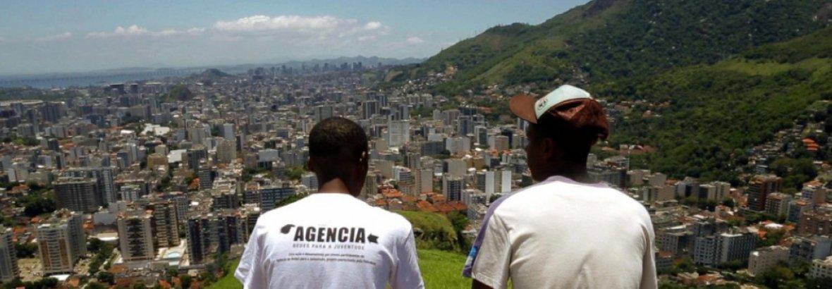 photo 7 agencia
