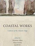 Coastal Works cover image