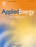 cover applied energy