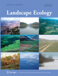 csm csm journal landscape ecology 7f43256129 2051a12858