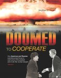 Doomed to Cooperate_Hecker