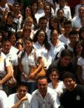 vocational training program in zapopan mexico
