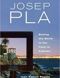 Josep Pla cover image