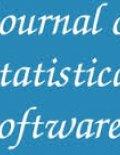 journal_statistical_software