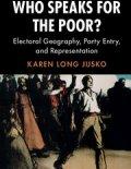 Jusko book cover image