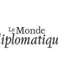 Le Monde diplomatique image