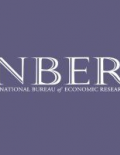 national bureau of economic research squarelogo