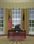 oval office 3144443 1920