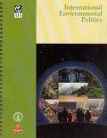 International Environmental Pol