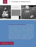 JKS Info cover