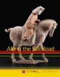 21300 small silkroadcover