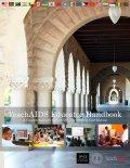 Educator Handbook Cover