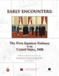 Early Encounters cover