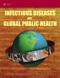 Infectious Diseases cover