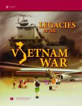Vietnam CVR