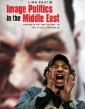 Image Politics in the Middle East2
