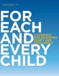 EEC Report Cover