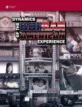 Korean AM EXP cover 01