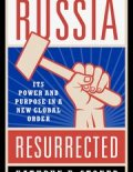 Russia Ressurrected