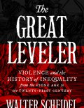 Image of The Great Leveler book cover