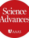 Science Advances logo