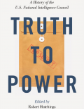 Truth to Power Cover