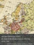 Stalin_Intelligence_Holloway