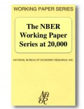 the nber working paper series at 20000 scott stern 1 638