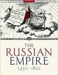 The Russian Empire cover image