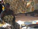 women market hl