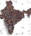india colloquia 2