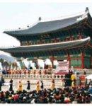 kyungbokpalace