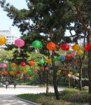 SeoulPark HEADLINER