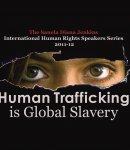 Human Trafficking logo 5
